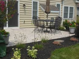 patio design ideas 717 653 9334 keystone lawn company