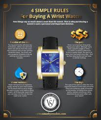 buyers guide how to buy a mens watch a buyers guide to mens watch söner by