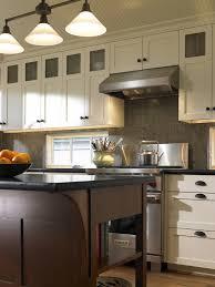 kitchen ventilation ideas kitchen ventilation ideas kitchen of 34 kitchen ventilation