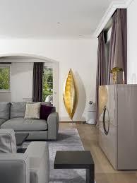 store pour bureau interieur sur mesure moyard meuble design et style l exception pour
