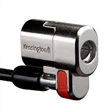 kensington products ranges clicksafe locks clicksafe