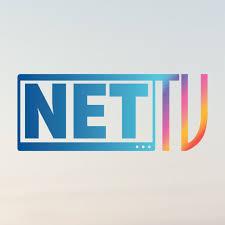 Net Tv Net Tv Nepal On The App Store