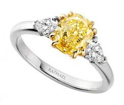 coloured wedding rings images Diamond wedding rings platinum wedding rings gold wedding php
