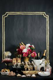 great gatsby home decor the 25 best great gatsby party decorations ideas on pinterest