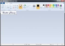 formatting edit image background html u0026 css basics jan u0027s