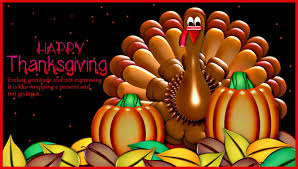 giving thanks to friends with happy thanksgiving wishes quotesms