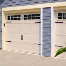 Overhead Door Phone Number Raynor Overhead Door Contractors 46 Milton St Worcester Ma