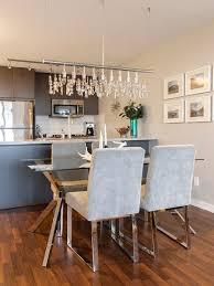 Sunpan Dining Chairs 90 Best Interior Designers Sunpan Modern Home Images On