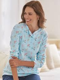 ladies fashion tops casual tops for women blair