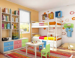 childs room box bedroom childrens bedroom storage ideas shared bedroom ideas