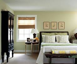light sage bedroom color option paint color options and ideas