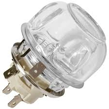 electrolux oven light bulb aeg electrolux oven l holder 40w g9 fhp fi appliance spare parts