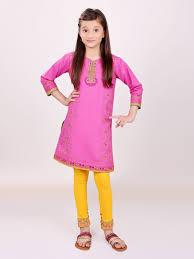 edenrobe kids kurti autumn season dresses 2016 fashionvilas com