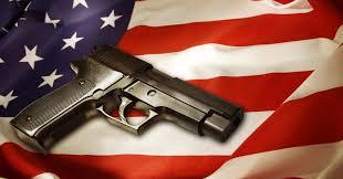 guns in schools how far donald trump will go to undo gun control