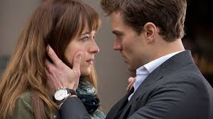 Christian Grey Apartment Take A Tour Inside The Apartment That Inspired U0027fifty Shades Of