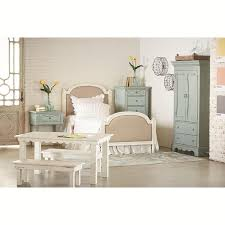 Best Magnolia Traditional  French Inspired Collections Images - French home furniture