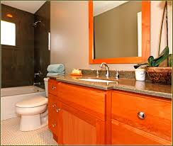 Kitchen Cabinets Restaining Restain Kitchen Cabinets Without Stripping Home Design Ideas