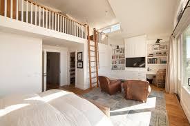 bedroom lofts newport beach ocean front beach style bedroom orange county