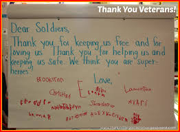 thanksgiving card for kids a kindergarten smorgasboard of veteran u0027s day the kindergarten