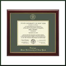 diploma frame diploma frames