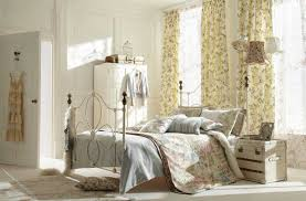 Simply Home Decorating by Home Decoration Style Design Incredible Sophies Big Room