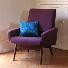 Funky Armchairs 18 Best Parker Knoll Images On Pinterest Armchairs Parker Knoll