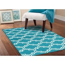 Teal Shag Area Rug Teal Colored Area Rugs Roselawnlutheran