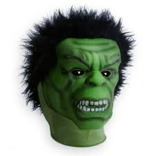 Halloween Costumes Hulk Bemagical Rakuten Store Rakuten Global Market Disney Disney