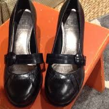Comfortable Shoes For Standing Long Hours Women U0027s Comfortable Shoes For Standing Long Hours On Poshmark