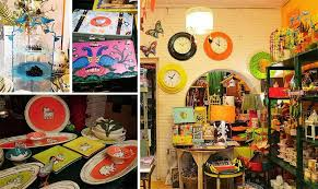 best store to buy home decor 7 quirky home decor stores in delhi we are going gaga over sup delhi