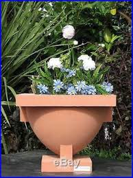 Outdoor Vase Vase Frank Lloyd Wright