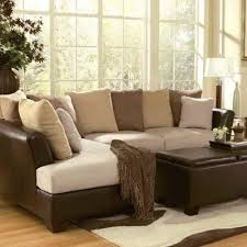 Best  Cheap Living Room Sets Ideas On Pinterest Pallet Walls - Living room sets ideas