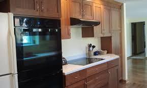 configurateur cuisine cuisine configurateur cuisine ikea avec beige couleur