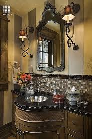 bathroom design nj extraordinary 25 beautiful bathrooms nj inspiration of 44 best