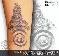 20 best my tattoo images on pinterest 777 tattoo art studios