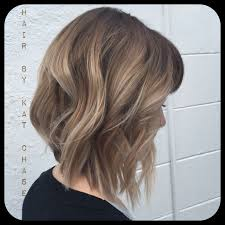 preference wild ombre on short hair ash blonde ombre on short hair awwwwsum hair pinterest blonde