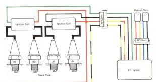 xs650 simplified wiring diagram wiring diagram
