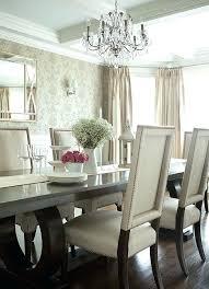 elegant dining room dining room wallpaper elegant dining room chairs sets ideas