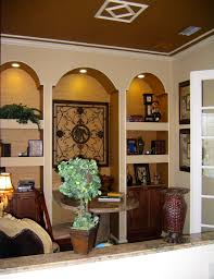 home office interior design services zina samek interiors inc