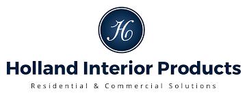 window treatments bath fixtures holland interior products