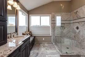 master bathroom old world charming master bath renovation jm kitchen and bath
