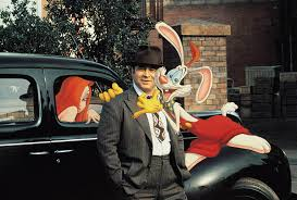jessica rabbit who framed roger rabbit who framed roger rabbit u0027 star bob hoskins dies at 71 today com