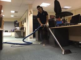 best cleaner for office desk 30 best commercial cleaning services miami images on pinterest