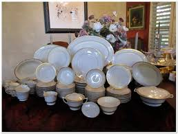 china dinnerware sets clearance home design ideas
