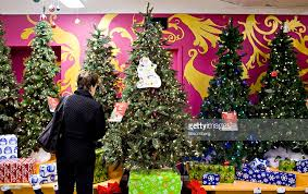 home depot trims artificial tree inventory photos and
