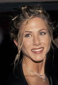 jennifer aniston hairstyle 2001 jennifer aniston s hair evolution proves she s never had a bad
