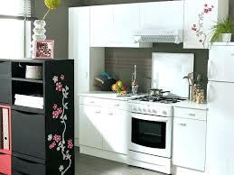 plaque d aluminium pour cuisine plaque d aluminium pour cuisine magnetoffoninfo plaque d aluminium