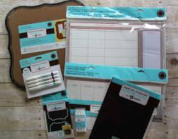 back to organization with martha stewart home office with