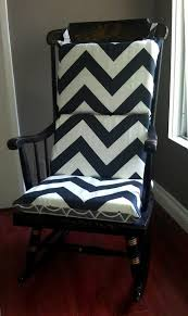 Rocking Chair Cushion Nursery Rocking Chair Design Rocking Chair Cushion Nursery Nursing Use
