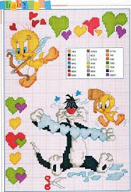 the sylvester tweety mysteri 130 best keep calm and love sylvester u003c3 images on pinterest